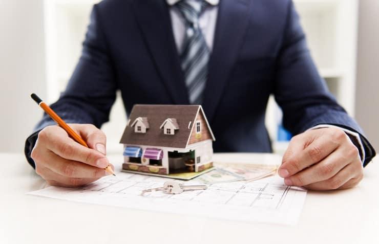 Можно ли получить налоговый вычет если квартира уже продана?