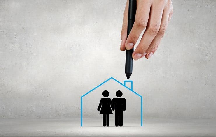 Муниципальное жилье можно ли продать