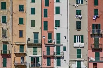 Можно ли оформить купле продажу квартиры если дом под снос
