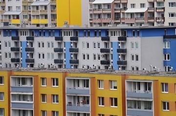 Сделка через нотариуса при продаже квартиры плюсы и минусы