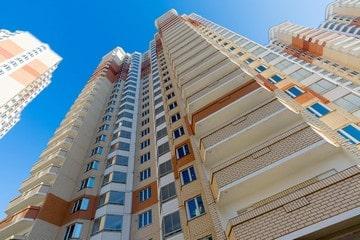Продажа квартиры с долгами по коммунальным платежам – можно ли продать квартиру с долгом в 2019 году, риски