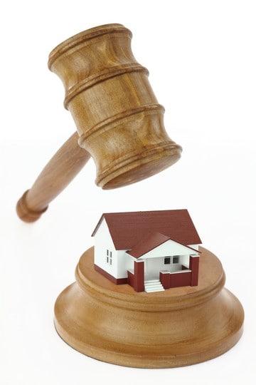 Как производится арест имущества должника судебными приставами – Аукционы и торги по банкротству