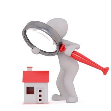 Как покупать квартиру у агенства