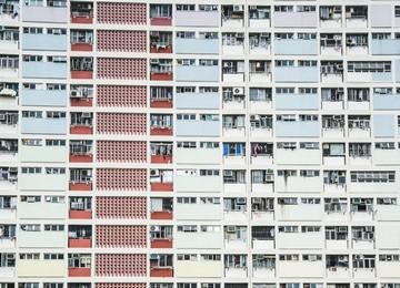 Приватизация квартиры в разных долях