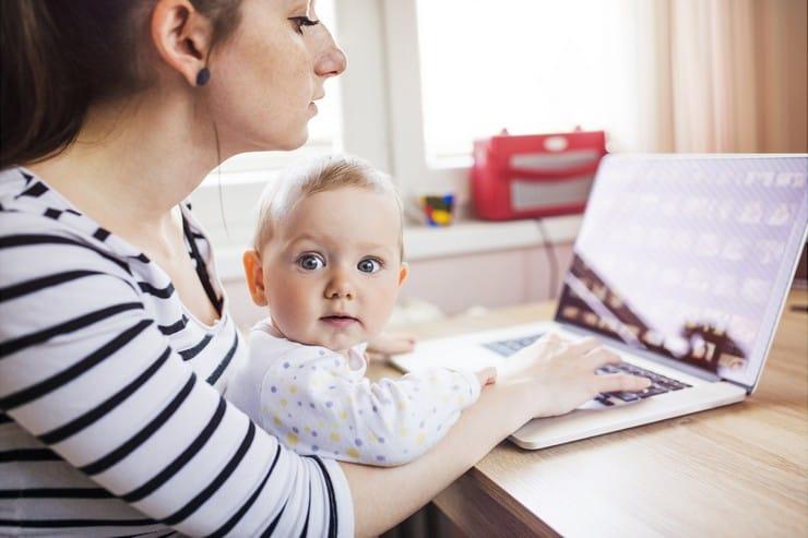 Приобретение недвижимости у родственников через материнский капитал особенности и список требуемых документов