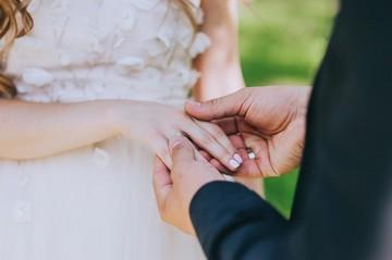 Временный брак у мусульман как заключается