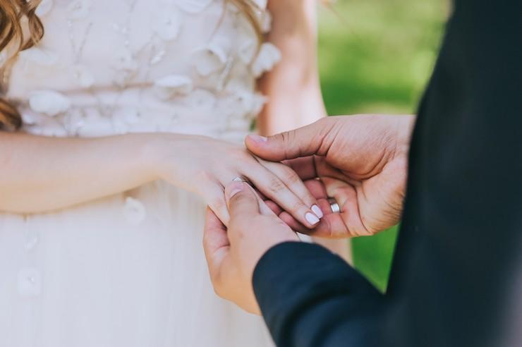 Заключение брака между евреем и татаркой свадебные традиции и возможные сложности