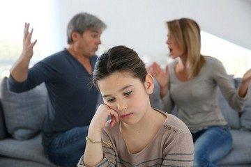 Загрузка документа «Исковое заявление о лишении родительских прав»