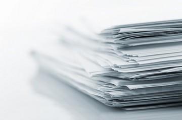 Как не платить алименты законным способом: 7 указанных в кодексе вариантов