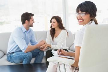 Как подать заявление в ЗАГС на регистрацию брака