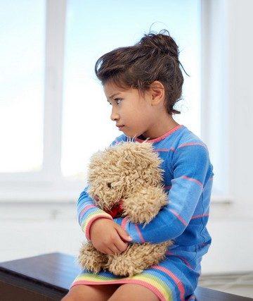 Права и обязанности родителей в детском саду
