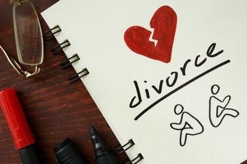 Можно ли оформить развод через мфц