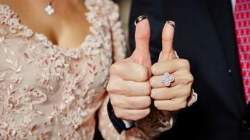 Гражданский брак в прошлом и настоящем: как регулируется законодательно, что с разделом имущества и доходов