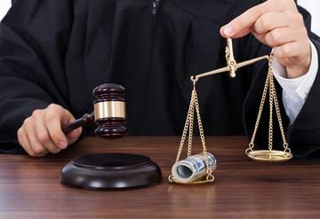 Условия расторжения брака в судебном порядке