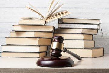 СК РФ, Статья 61. Равенство прав и обязанностей родителей