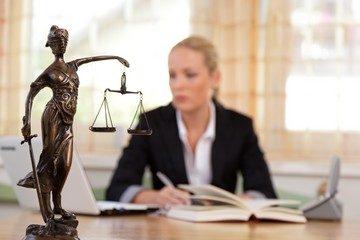 Ограничение родительских прав: основания, порядок, последствия