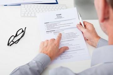 Какие нужно менять документы после замужества?
