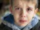права детей, оставшихся без родителей