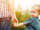 права и обязанности приемных родителей
