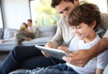 Как установить отцовство умершего родителя?