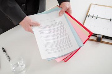 Изменения в документацию аукциона. Изменения в документацию аукциона Новая карта сроков для всех конкурентных процедур