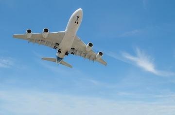 Инструкция по возврату авиабилетов, заказанных на официальном сайте авиакомпании