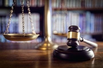 Правовые последствия подачи частной жалобы