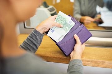 Возврат страховки по кредиту ВТБ, как вернуть страховку по кредиту ВТБ