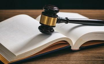 Предварительная жалоба на решение районного суда
