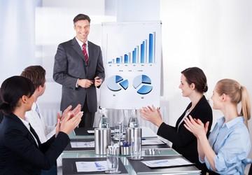 Как увеличить цену контракта до начальной максимальной цены