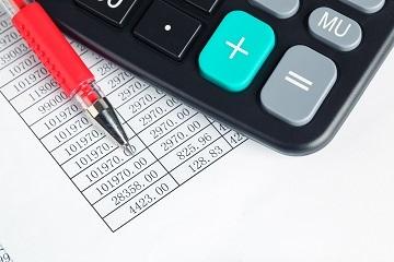 Влияет ли временная регистрация на коммунальные платежи 2019