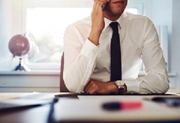 Скачать как писать заявление о страховой выплате в центробанк на страховую компанию
