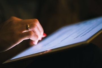 Сбербанк онлайн написать жалобу претензию для физических лиц