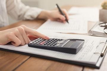 Онлайн калькулятор: Дата и количество рабочих дней
