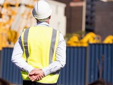 Какие гарантии дает застройщик и как обратиться к нему с претензией при необходимости