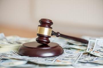 Моральный вред ГК РФ ст 151: судебная практика