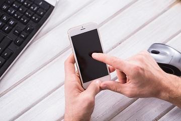 Заявление на возврат телефона надлежащего качества