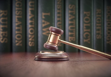 Образец апелляционной жалобы на решение об административном выдворении