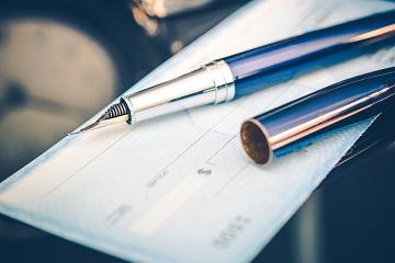 Досудебная претензия о возврате денежных средств по расписке физического лица: образец требования