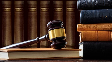 Что такое кассация в суде