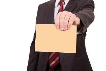 Как правильно отправить досудебную претензию по почте с уведомлением о вручении?
