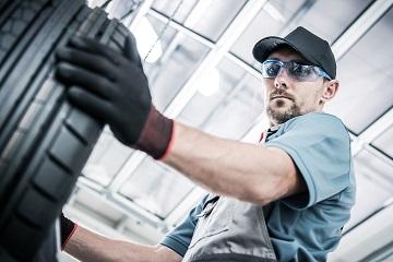 Как бороться с некачественными работами в автосервисе