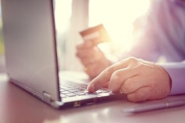 Возврат онлайн оплаченных заказов по закону срок