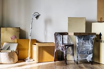 Возврат мебели в течении 14 дней без объяснения причин