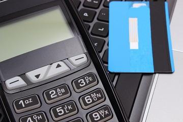 Провер возврат денег на карту чеке написано отмена