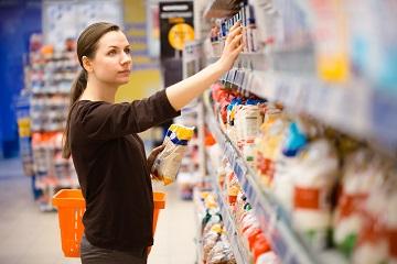 Санитарные правила для торговли пищевыми продуктами в уличной мелкорозничной сети (фактически утратило силу)