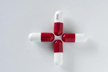 Как вернуть деньги за лекарства через налоговую: список препаратов за какие можно сделать возврат налога