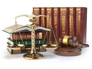 Образец надзорной жалобы по административному делу — скачать пример. Советы по заполнению