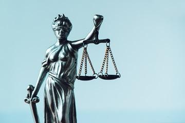 Сроки рассмотрения дел в суде от обществ по защите прав потребителей
