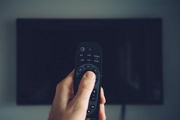 Когда можно вернуть телевизор в течение срока службы